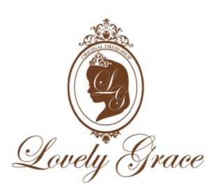 Lovely Grace