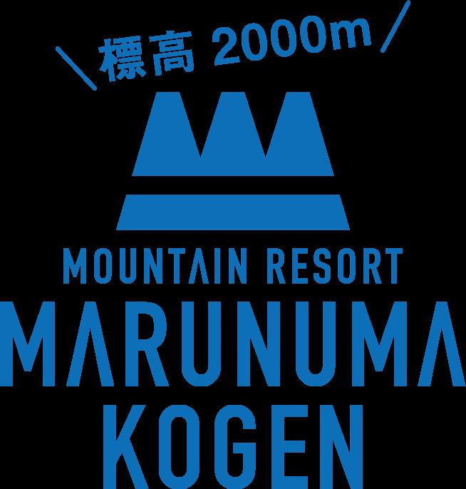 丸山高原スキー場